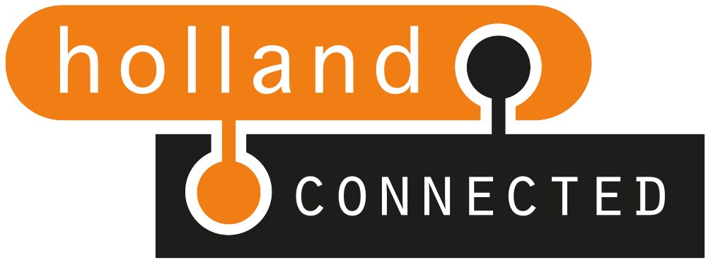 Holland Connected